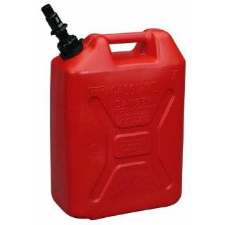 Boat Engine Fuel Flow Instuments Boating & Water Sports