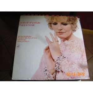 Petula Clark Happy Heart (Vinyl Record) Music