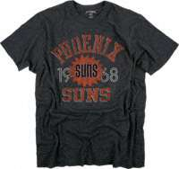 Phoenix Suns T Shirts, Phoenix Suns T Shirt, Suns T Shirts  Phoenix