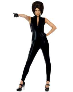 Sexy Pop Stars Costumes  Adult Pop Stars Sexy Halloween Costume
