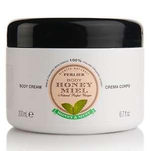 Beauty Products Perlier Bath & Body Body Moisturizers