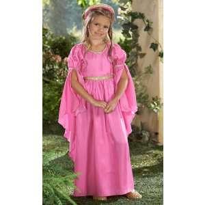 Fairy Tale Renaissance Maiden Costume, 38108