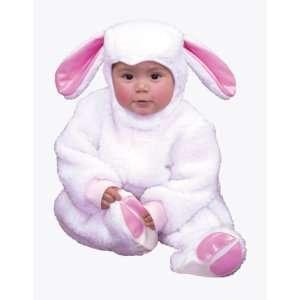 Little Lamb Infant Costume, 31781