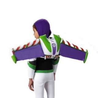 Disney Toy Story   Buzz Lightyear Jet Pack Ratings & Reviews
