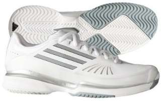 Adidas   Adizero Tempaia Womens Shoes In Running White