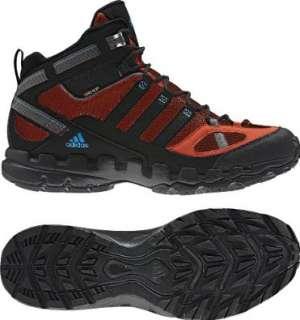 Adidas AX 1 Mid GTX Boot   Mens: Shoes
