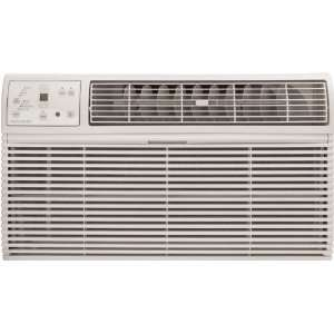 Frigidaire FRA14EHT2 14,000 BTU Thru the Wall Air Conditioner