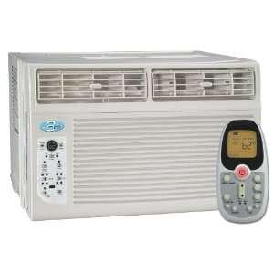 12000BTU Window Air Conditioner/Heater, PACH12000