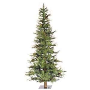 Ashland Fir 72 Artificial Christmas Tree