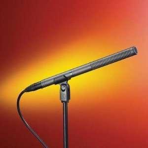11 Shot Gun Microphone Musical Instruments