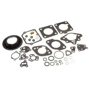 Royze Carburetor Repair Kit Automotive