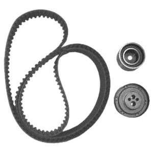 CRP Industries TB218K2 Engine Timing Belt Component Kit Automotive
