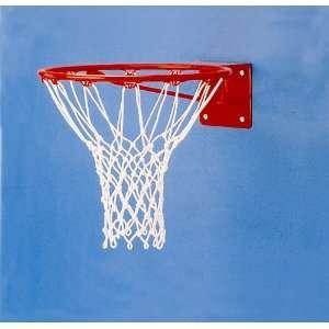 Standard Front Mount Basketball Rim