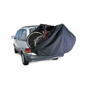 Classic Accessories® Bike Travel Cover