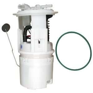 Bosch 67729 Original Equipment Replacement Fuel Pump