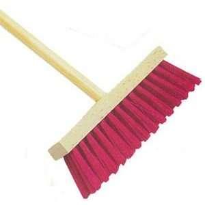Kids Gardening Tools Push Broom  Kitchen & Dining