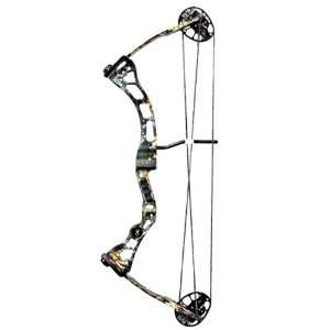 Adrenaline™ Right Hand Compound Bow:  Sports & Outdoors