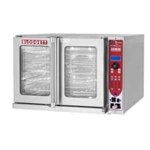 Blodgett HV 100E BASE Electric Convection Oven  208 Volt, Standard