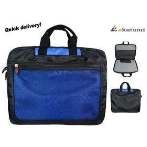 Blue Laptop Bag for 15.6 inch Dell Inspiron i15R 2728MRB
