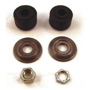 EZGO Shock Bushing Kit (1989+) TXT/Marathon Golf Cart