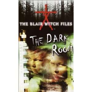 The Blair Witch Files, Case File 2) [Paperback] Cade Merrill Books