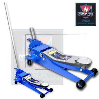 USA 2 Ton Low Profile Hydraulic Floor Jack Explore similar items