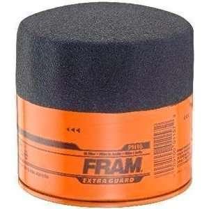 Fram oil filter PH16, 12 pack ($3.00 each) Automotive