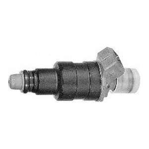 Borg Warner 57504 Fuel Injector Automotive