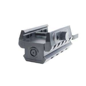 CoiTAC Tactical Pistol Rifle Picatinny Rail Rechargeable