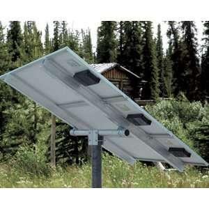 Shurflo 9300 Series Solar Water Pumping Kit System up to
