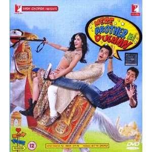 2011)   Imran Khan   Katrina Kaif   Bollywood   Indian Cinema   Hindi