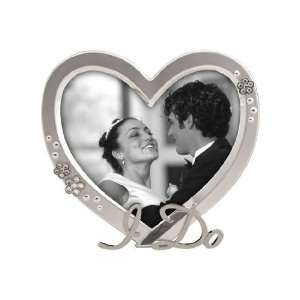 Frame FASHION METALS   Wedding Jewels   Picture Frame Electronics