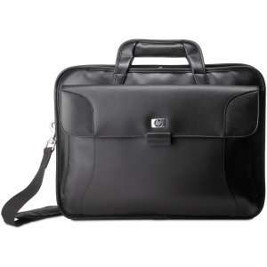 HP Executive Leather Case. HP EXECUTIVE LEATHER CASE NB CAS. Leather