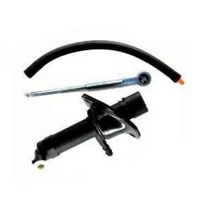 M0712 Premium Hydraulic Ford Clutch Master Cylinder Automotive