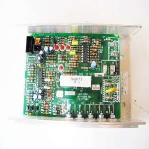 Treadmill Motor Controller 235837: Sports & Outdoors