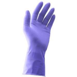Mapa TRILITES Style 994 Tri Polymer Glove, 10 Length, 6 mils Thick, X
