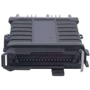 8290 Professional Engine Control Module (ECM) Assembly, Remanufactured