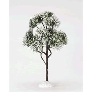 Village Collection 9 Mountain Pine Tree #74174