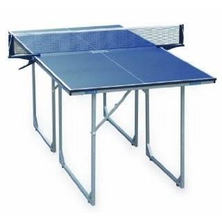 Floor Standing Mini Pool Table