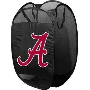 Alabama Crimson Tide NCAA Pop Up Hamper