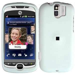 Hard Case Cover for HTC Mytouch Slide 3G Cell Phones & Accessories