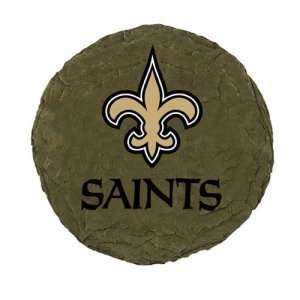 New Orleans Saints NFL Stepping Stone