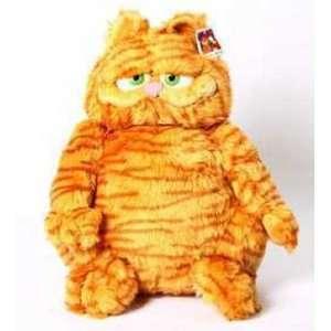 Cat Soft Plush Doll Toy Giant Large Big Size Stuffed