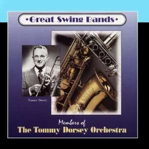 Great Swing Bands (Volume 5) Various Artists Music