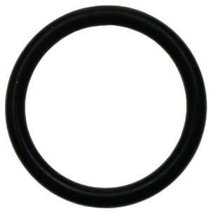 ACDelco 12386154 Transfer Case Select Switch Seal