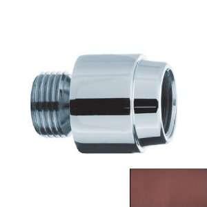 Vacuum Breaker External for Handshower Hoses 06510: Home Improvement