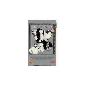 Under the Cherry Moon [VHS] Prince, Jerome Benton
