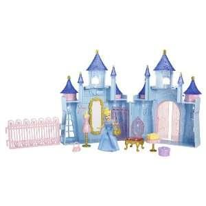 Princess Royal Boutique Collectible   Cinderellas Fashion Boutique
