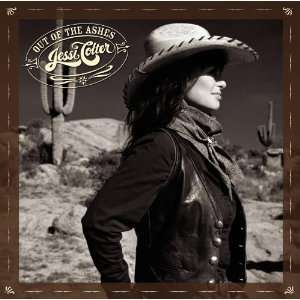 Out of the Ashes Jessi Colter Music