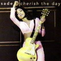 cherish the day feel no pain no ordinary by sade used new from $ 3 20